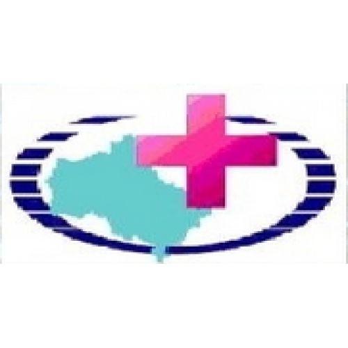 Поликлиника на карбышева омск расписание врачей